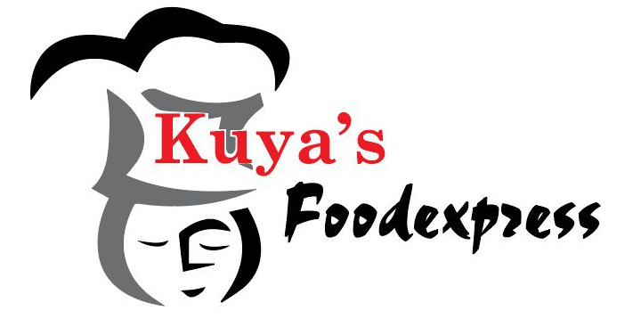 Kuya Food Express
