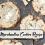 Marshmallow Cookies Recipe