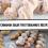 Cinnamon Sugar Twist Doughnuts Recipe